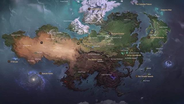 Info-Lengkap-Land-Of-Dawn-MLBB-Dan-Fakta-Menariknya