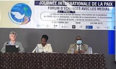 Kinshasa-Forum-of-Media-Professionals