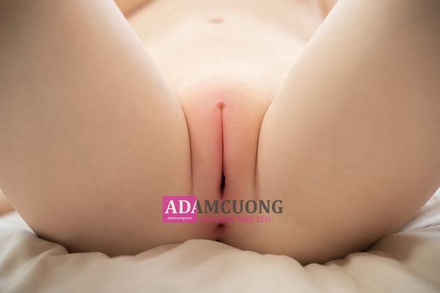 ADAM-G36-2-14
