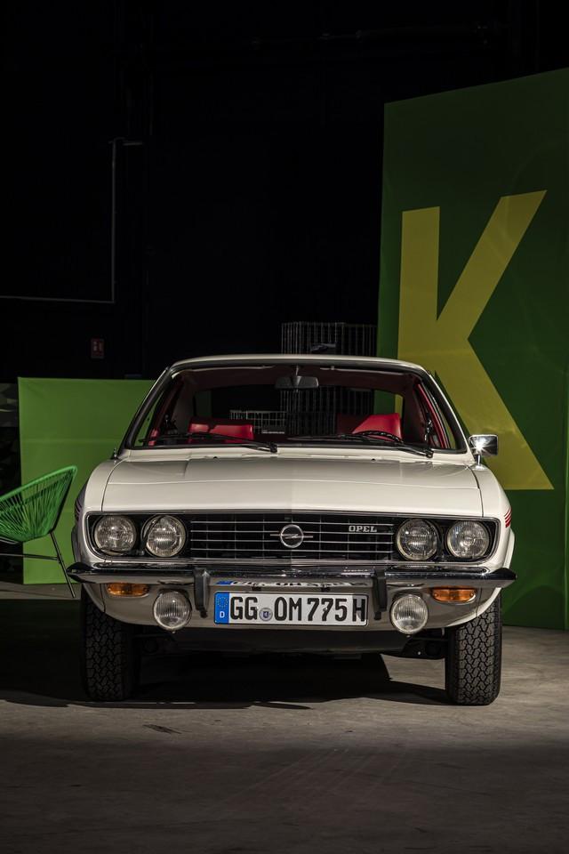 Première mondiale : le nouvel Opel Mokka 20-Opel-Manta-513415