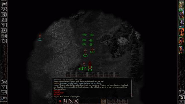 Base-Profile-Screenshot-2020-05-18-21-46-10-90.png