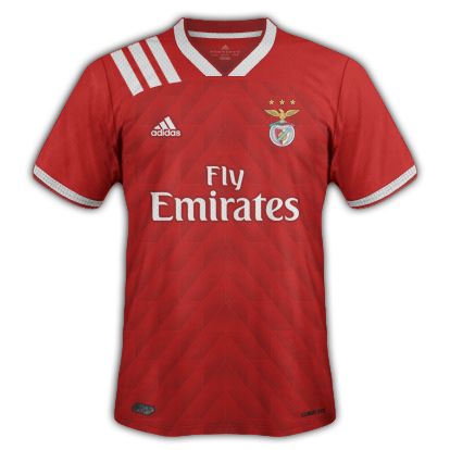 https://i.ibb.co/b6ZWnyf/Benfica-Fantasy-dom1.png