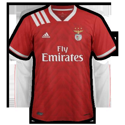 https://i.ibb.co/b6ZWnyf/Benfica-Fantasy-dom1.png