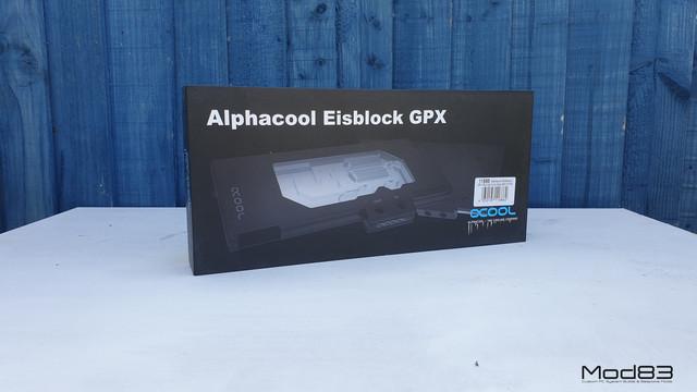 GPU-Block