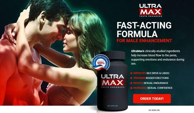 Ultra-Max-Testo-2