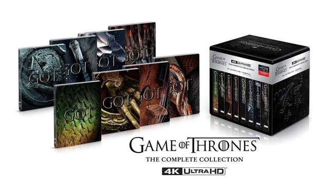 game-of-thrones-the-complete-collection-4k-blu-ray-steelbook