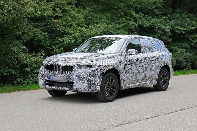 2021 - [BMW] X1 III - Page 2 CCBC6-CE7-B09-E-43-AA-BAD5-ED06-D7-DA3-B79