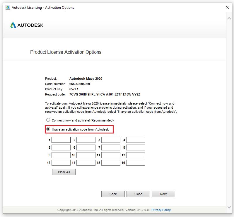 Download-Autodesk-Maya-2020-21