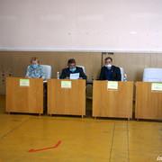 Zasedanie-Soveta43-15