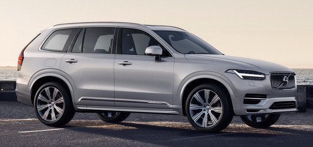 d514e919-2020-volvo-xc90-facelift-unveiled-45