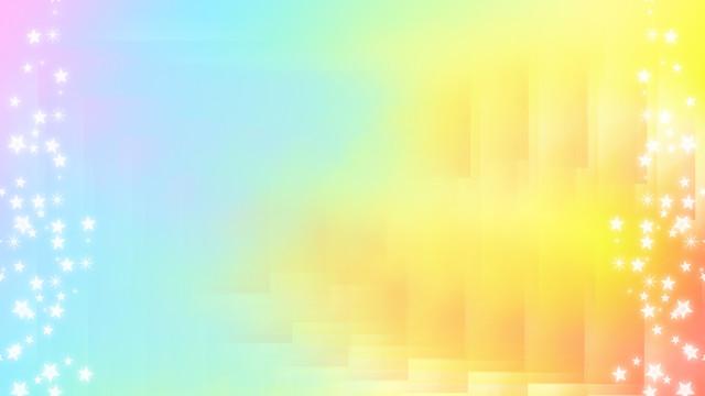 ccd-rainbow-starry-borders.jpg