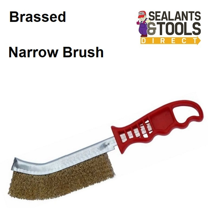 Sealants-and-Tools-Direct-Narrow-Brass-Wire-Brush-699874