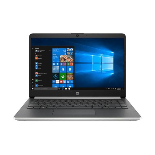HP 14-CF1028TX 1032TX