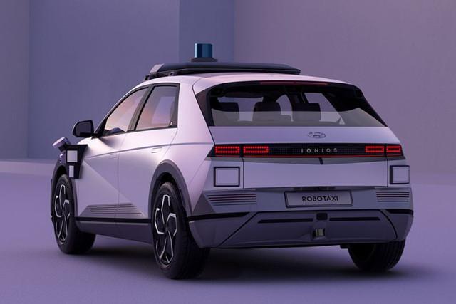 2021 - [Hyundai] Ioniq 5 - Page 13 15-A5-C272-45-C0-49-FF-98-D2-3-CF1184-A9-F33