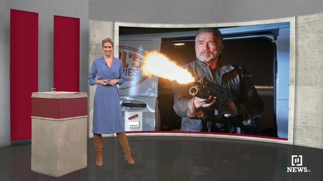 cap-20191024-1658-RTLII-HD-RTLZWEI-News-00-05-42-09