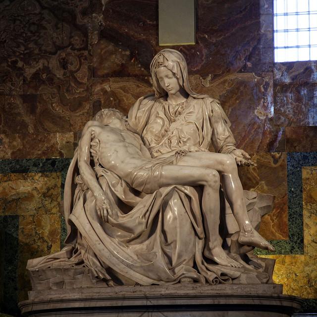 Michelangelo-pieta.jpg