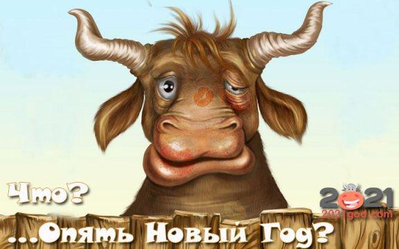 [Москва] btc покупка/продажа за наличные в течении часа - Честная крипта - Страница 5 Simvolom