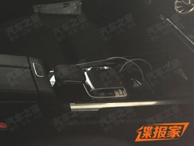 2021 - [Mercedes-Benz] EQB DBE7-F0-CC-869-B-4326-A76-C-4-D4885-A2-E210