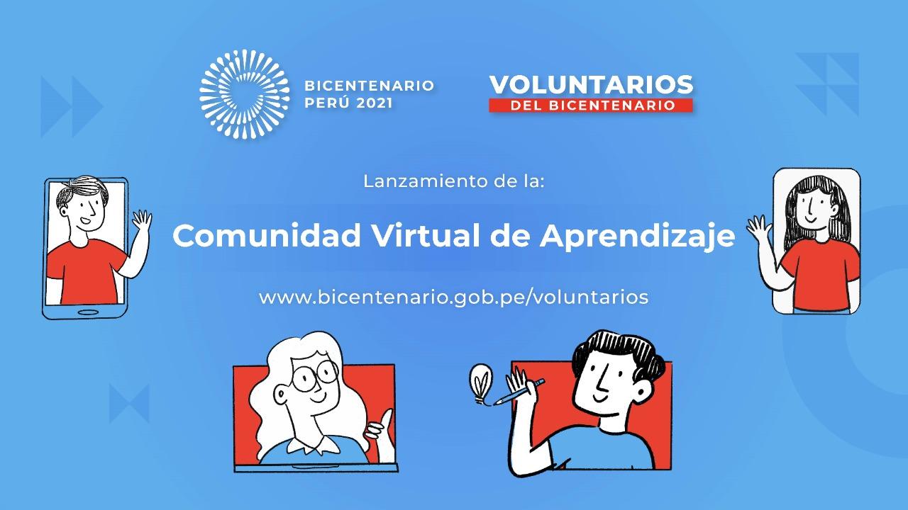 voluntarios1