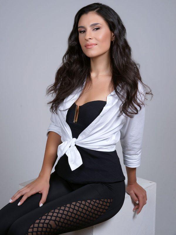candidatas a 47th miss intercontinental. final: 26 january. sede: philippines. - Página 3 Miss-Intercontinental-Greece-2018-Anastasia-Kalogeri-05-600x800