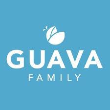 Guava-Family-Logo-Blue