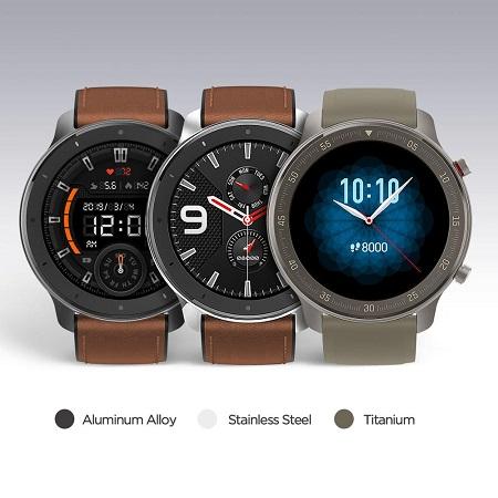 Versao-global-amazfit-gtr-47mm-relogio-inteligente-smartwatch-barato