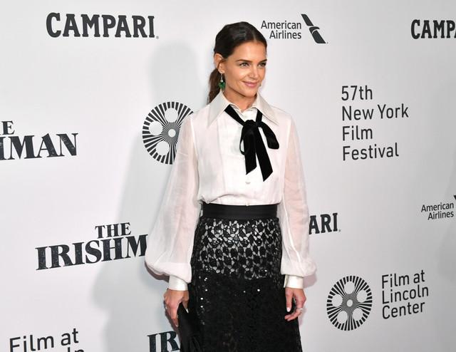 kh-newyorkfilmfestival092719-8