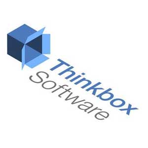 Thinkbox-Software