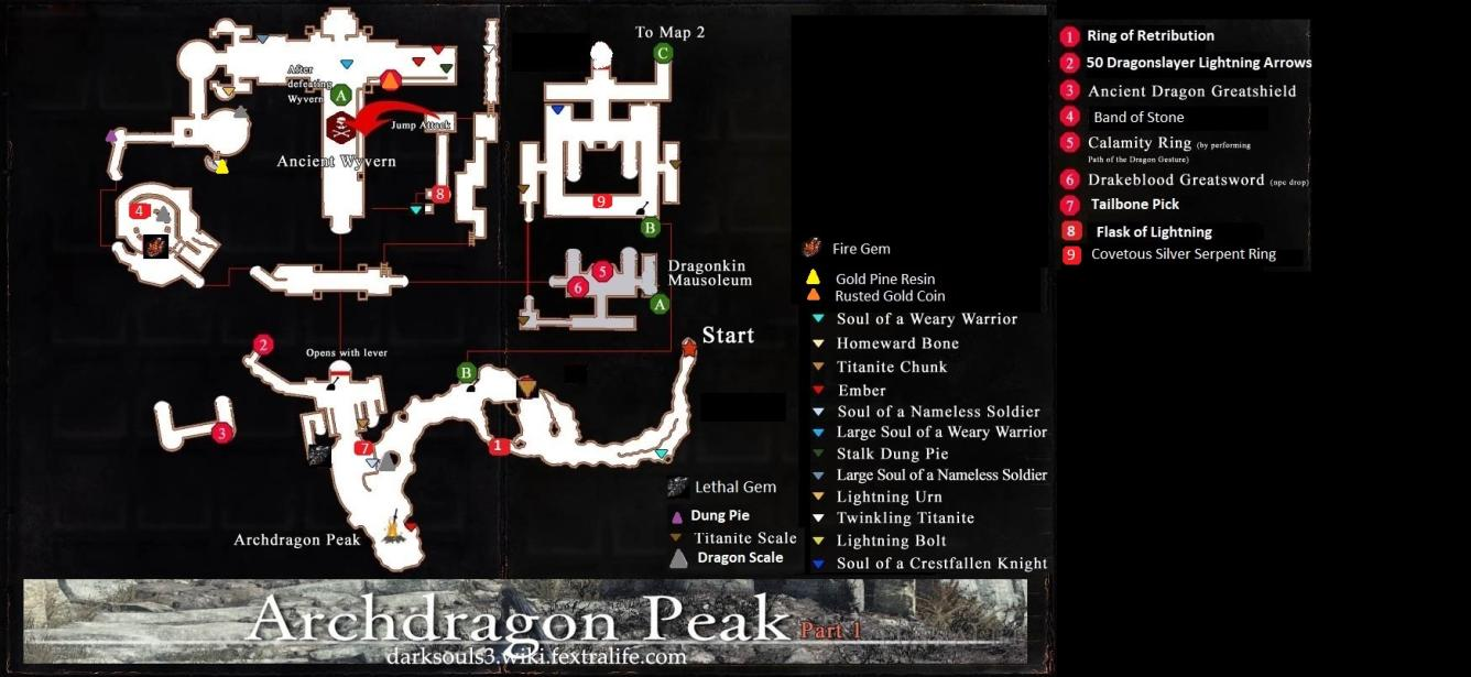 archdragon-peak-map1.jpg
