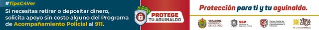 PROTEGE-TU-AGUINALDO-UNICA-VERSI-N