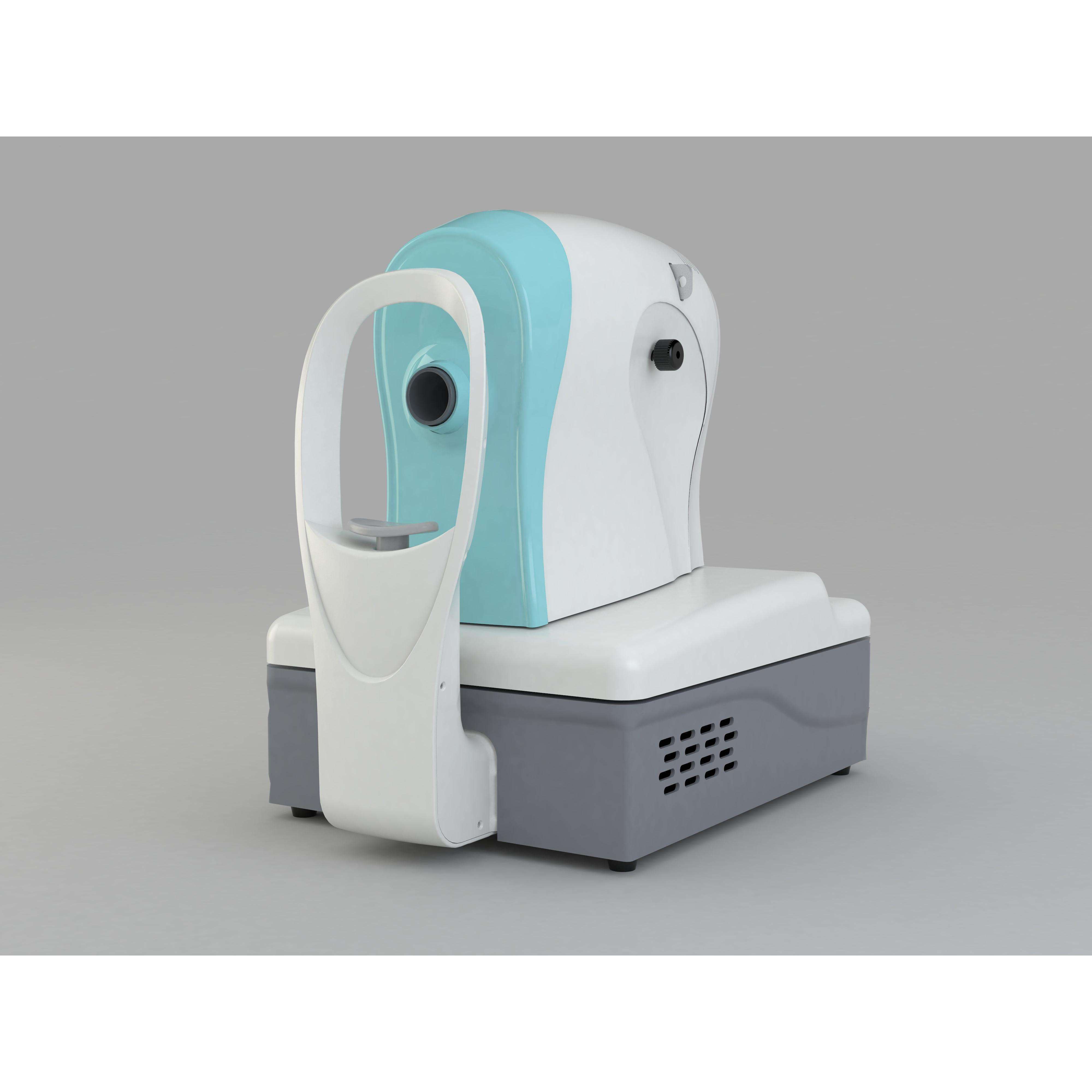 CNC Prototyping Company In China Now Announces To Offer Medical Device Prototyping Service For Medical Device Manufacturing Companies