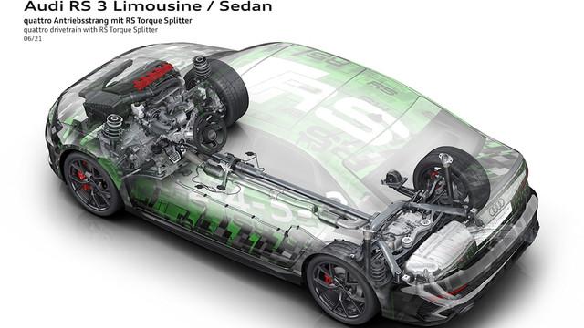 2020 - [Audi] A3 IV - Page 25 0-B848-A39-72-BF-4-FF5-AFAC-D10-C1-CA886-C3