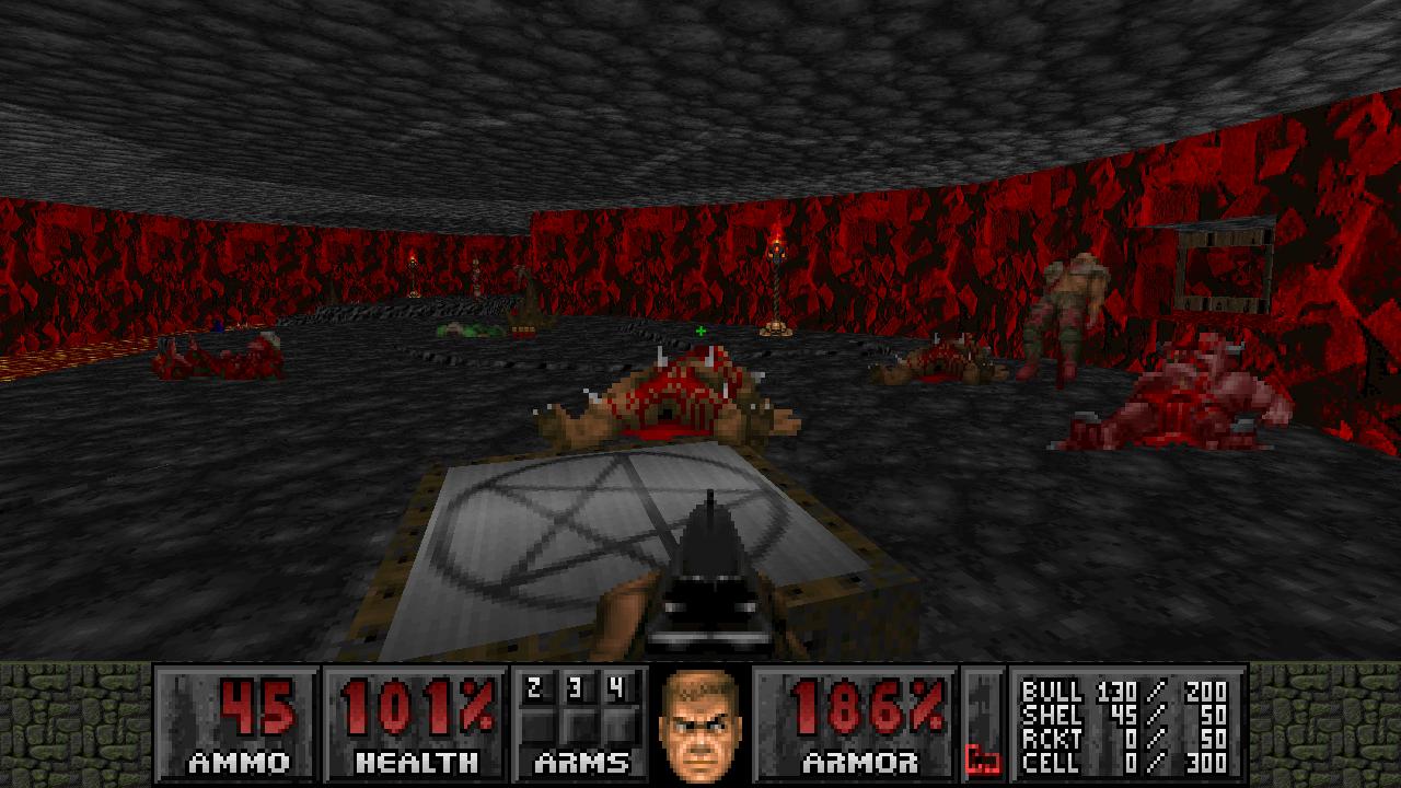 Screenshot-Doom-20210214-162129.png