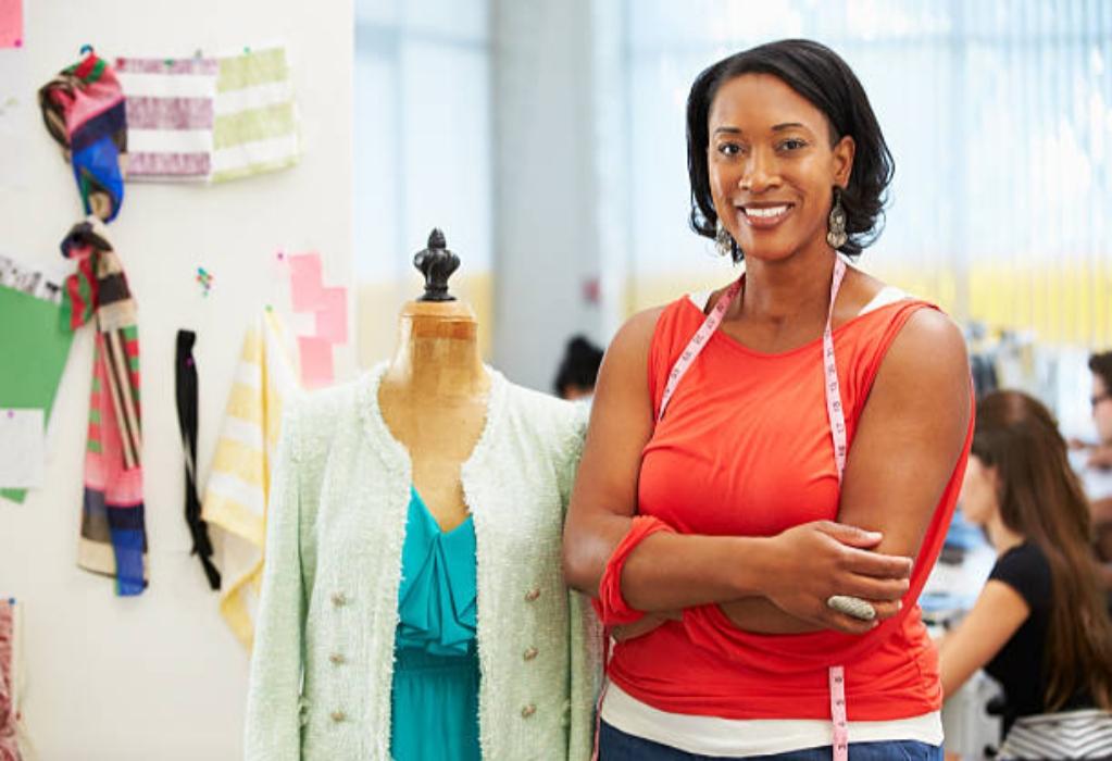 5 Tips on Louboutin Fashion Design Lifestyle You Need To Use Today
