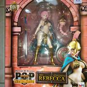 [VDS] Figurines PVC - Ajout du 13/12 One-Piece-Rebecca-Excellent-Model-Portrait-Of-Pirates-Sailing-Again-18-Mega-House-1