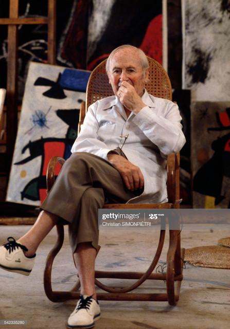 Catalan-Spanish-painter-sculptor-and-ceramist-Joan-Miro-in-his-workshop-in-Palma-de-Mallorca-Photo-b.jpg