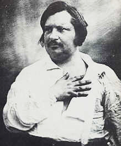 l'Auberge Rouge Balzac12