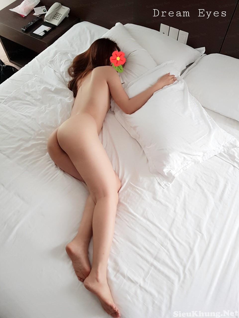 sieukhungnet-anh-sex-gai-xinh-duong-thao-nhi-2k2-mup-rup-3