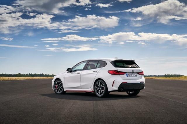 2018 - [BMW] Série 1 III [F40-F41] - Page 31 7-A3835-C0-3-FB2-43-EE-BA1-F-0-DB9-A4-E60076