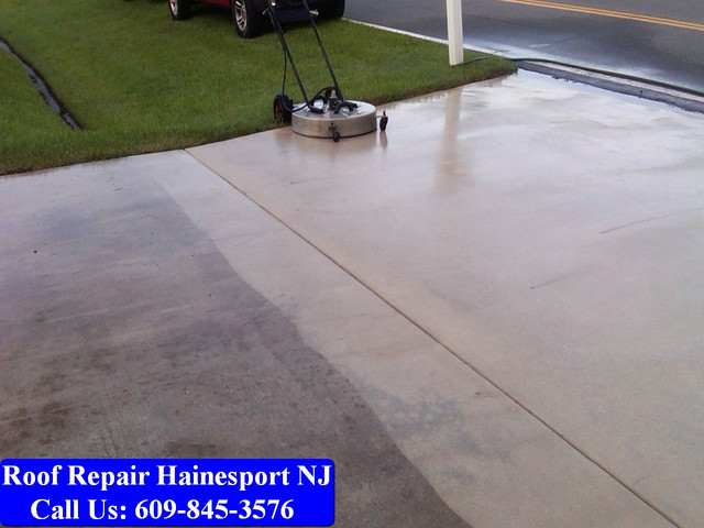 Champion-Exteriors-304-Park-Ave-Hainesport-NJ-08036-609-845-3576-https-www-champion-exteriors-com.jpg