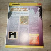 Amiga-News-1-bot