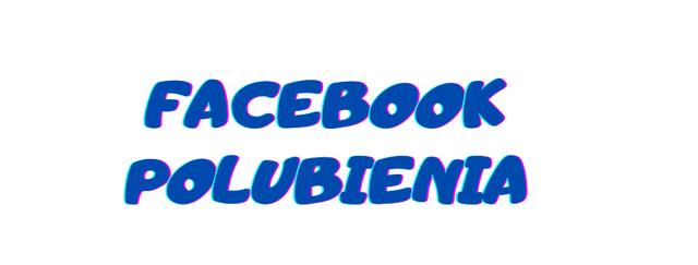 facebook-polubienia