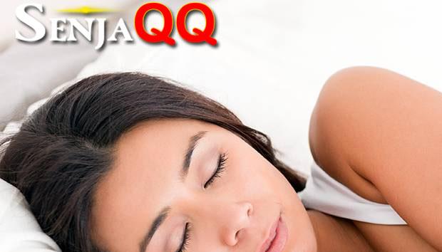 4 Kebiasaan Ini Sebaiknya Jangan Dilakukan Setelah Bangun Tidur