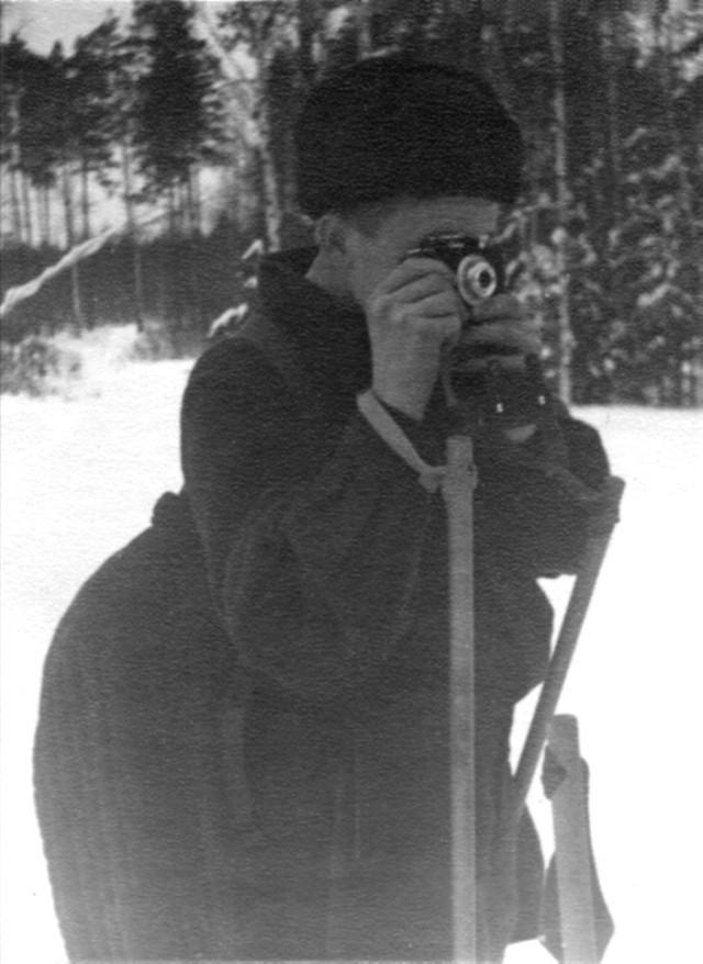 Yuri-Krivonischenko-29.jpg