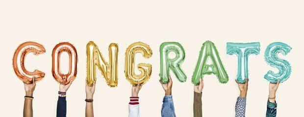 Resultados: Missiólogo Experto del Año 2020 - Categoría Misses Congrats-Conde-Nast-Winners2019-oy2nsowl9adnd1v379ddels527q01vzkfb6n10qk4g
