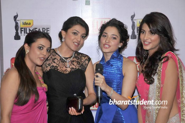 59th-south-filmfare-awards-red-carpet-001
