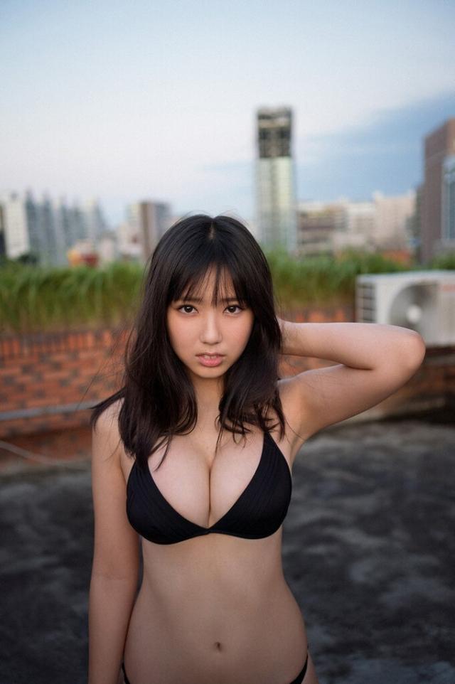 2020022419235358ds - 正妹寫真—沢口愛華