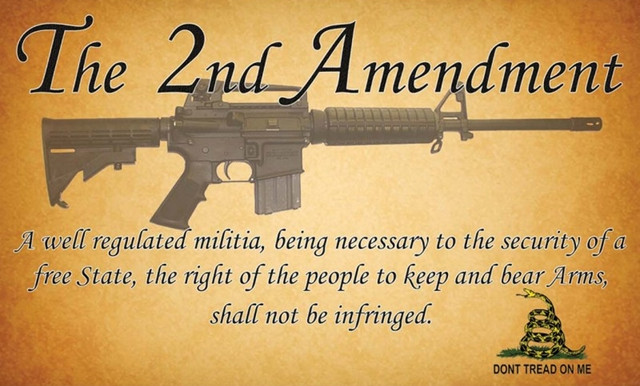 The-2nd-Amendment.jpg