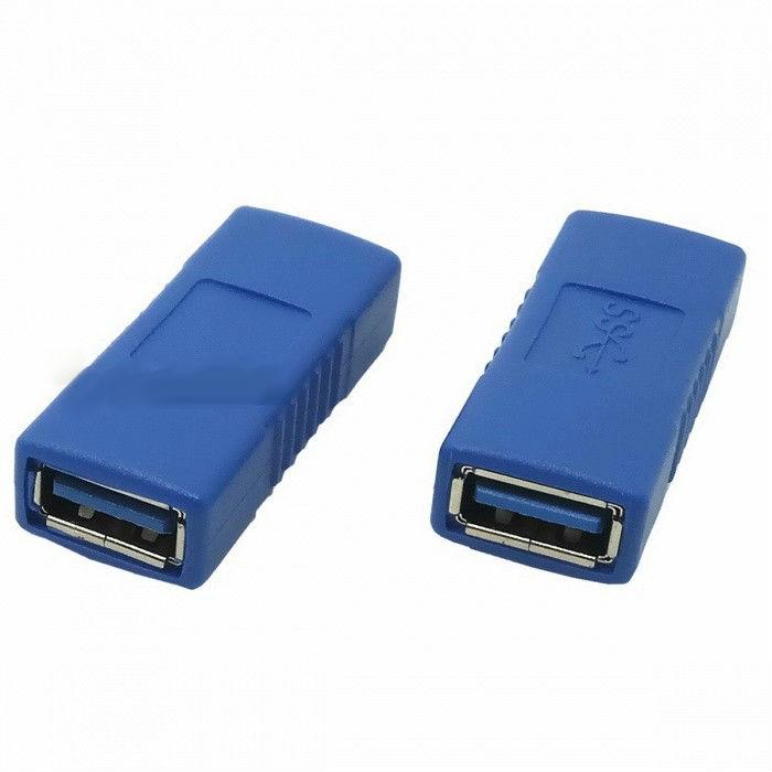 i.ibb.co/b7hbgXc/Adaptador-Extens-o-USB-3-0-F-mea-para-F-mea-2-PCS-2.jpg