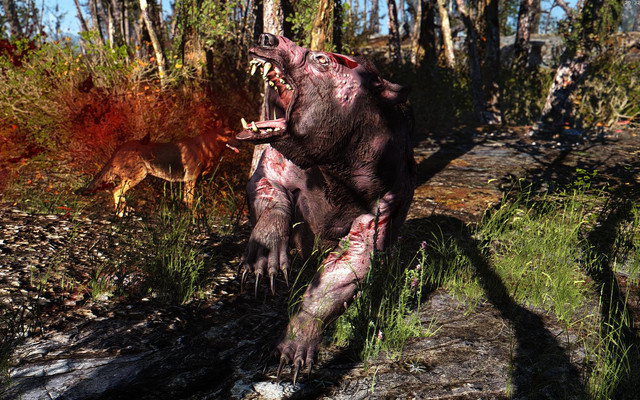 Fallout4 2018 06 09 20 32 41 19